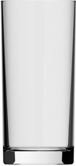 Trinkglas 200 ml  klar