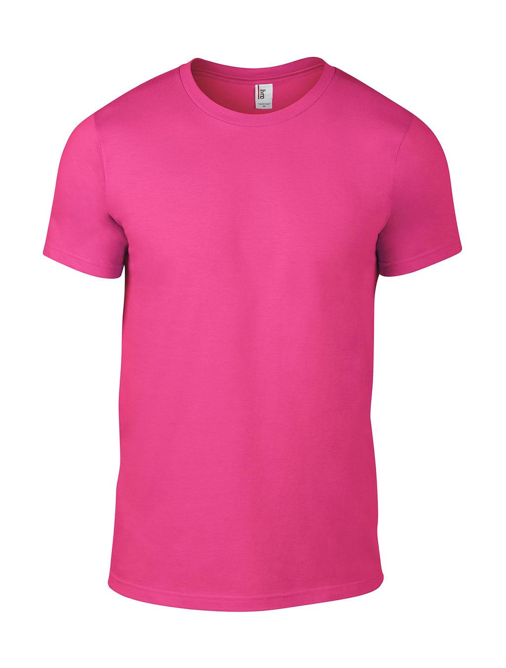 neonfarbige t shirts individuell mit namen und foto. Black Bedroom Furniture Sets. Home Design Ideas