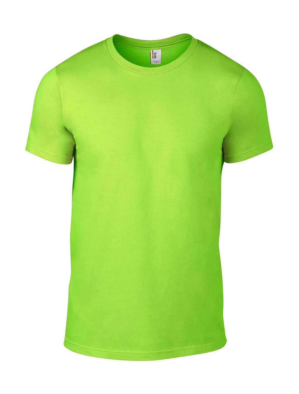 neonfarbige t shirts individuell mit namen und foto bedrucken. Black Bedroom Furniture Sets. Home Design Ideas