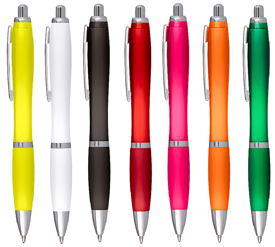 kugelschreiber selber gestalten g nstig bedrucken. Black Bedroom Furniture Sets. Home Design Ideas