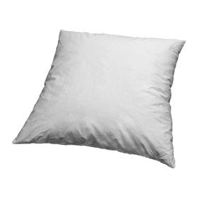 kissen individuell mit namen und foto drucken als geschenk f r verliebte. Black Bedroom Furniture Sets. Home Design Ideas