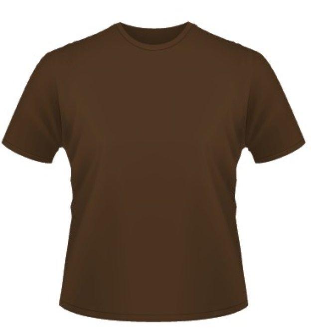 kinder t shirt mit foto drucken. Black Bedroom Furniture Sets. Home Design Ideas
