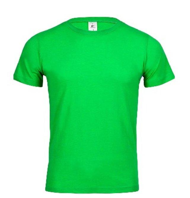 neonfarbige t shirts individuell mit namen und foto bedrucken wir bedrucken mehr. Black Bedroom Furniture Sets. Home Design Ideas