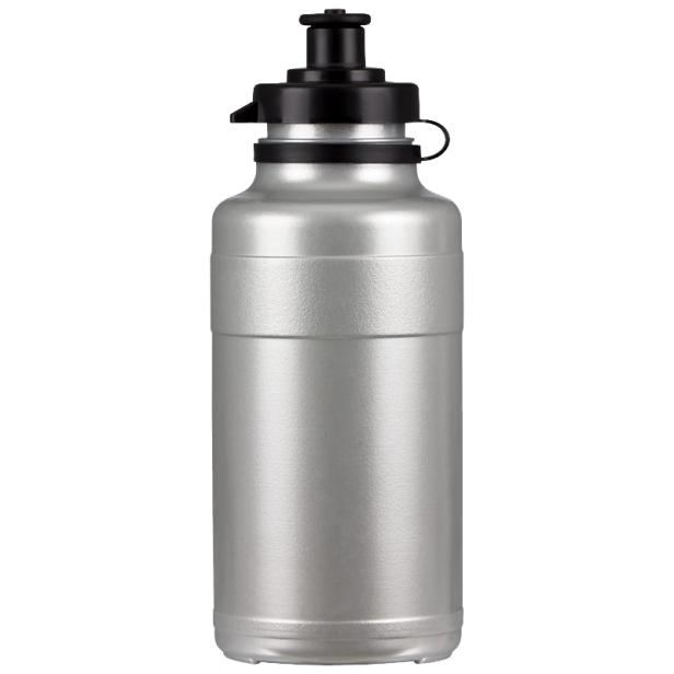 trinkflasche selber gestalten mit foto und namen. Black Bedroom Furniture Sets. Home Design Ideas