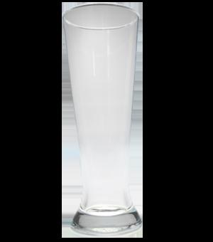 weizenbierglas individuell mit namen logo und foto gestalten und bedrucken als geschenk. Black Bedroom Furniture Sets. Home Design Ideas