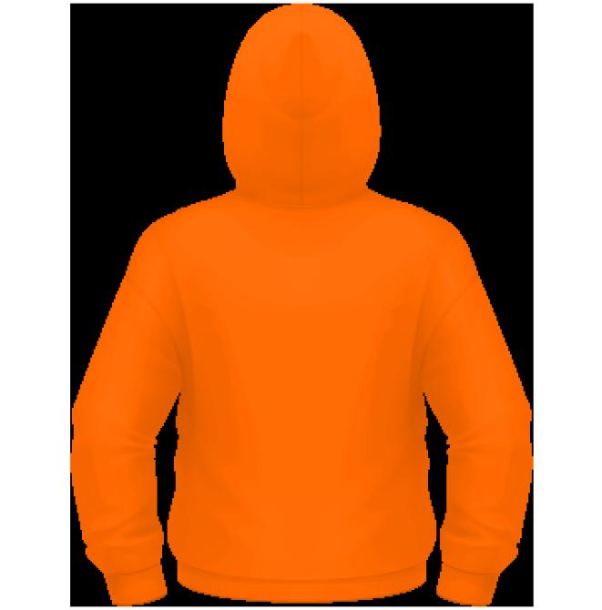 kinder hoodie selbst gestalten mit foto und namen. Black Bedroom Furniture Sets. Home Design Ideas